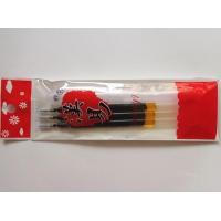 Buy cheap Air Disappear Color Gel pen set Item:WA-15 from wholesalers
