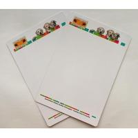Buy cheap Multifunctional White Board Item:WA-06 from wholesalers