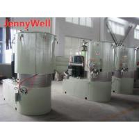 Buy cheap SHR High Speed Mixer product