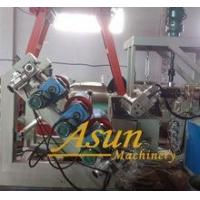 Buy cheap PP PS Disposable Plate And Disposable Cup Production line/PP PS Cup Making Machine from wholesalers