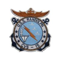 Wholesale Fire Embroidered Patches Item: Military Patch-13 Military Embroidered Patch from china suppliers