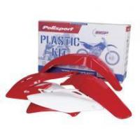Wholesale PLASTIC KITS (Polisport) from china suppliers