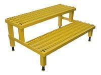 Wholesale New! Adjustable Step-Mate Stands from china suppliers