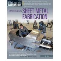 Buy cheap ProfessionalSheet MetalFabrication from wholesalers
