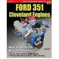 Buy cheap Ford 351Cleveland Engines from wholesalers