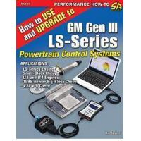 Buy cheap Gen III LS-SeriesPowertrain ControlSystems from wholesalers