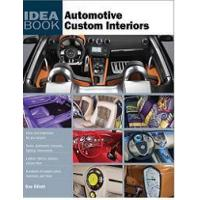 Buy cheap AutomotiveCustom Interiors from wholesalers