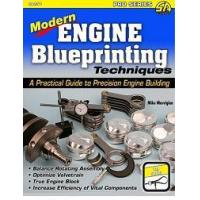 Buy cheap Modern EngineBlueprintingTechniques from wholesalers