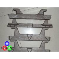 Buy cheap Article Grate from wholesalers