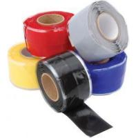 Buy cheap Quick Fix Tape from wholesalers