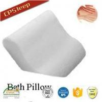 Memory Foam Pillow CPS-MH-038 Manufactures