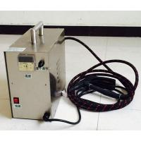 Buy cheap Portable car washer steam car wash machine from wholesalers