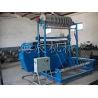 Buy cheap Grassland Fence Netting Machine from wholesalers