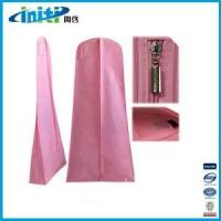 Buy cheap Garment bag wholesale dance competition garment bags from wholesalers
