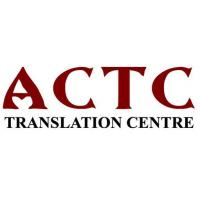 Buy cheap Translation And Localization Services from wholesalers