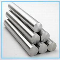 China Aluminum Product Hot Rolled Steel Bar on sale