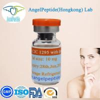 Buy cheap High quality (Blend) CJC 1295 DAC with Ipamorelin from wholesalers