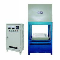 Wholesale GSXSeriesofenergy-efficienthigh-temperaturesinteringelectricfurnace from china suppliers