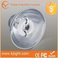Buy cheap Trade Assurance!!! e40 induction lamp, 150w induction lamp, Induction High Bay Lights 200W from wholesalers
