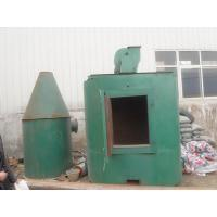 Wholesale CarbonizationFurnace from china suppliers