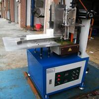 semi automatic sealing machines Manufactures