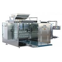 fully automatic packing equipments Manufactures