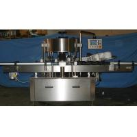 Buy cheap fully automatic labeling machine from wholesalers