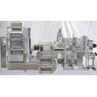 Buy cheap Shampoo making machines from wholesalers