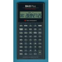 Buy cheap Texas Instruments BA II PLUS Professional from wholesalers