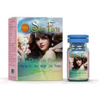 Wholesale Slim Forte Double Power Slimming Capsule 20 boxes from china suppliers