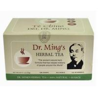 Wholesale Dr. Ming's Herbal Tea 10 boxes (100% original) from china suppliers