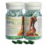 Wholesale Aposlim Natural slimming capsule (New Daidaihua formula) 20 bottles from china suppliers