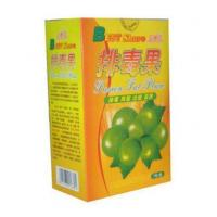 Buy cheap Best Share Fusion Fat Plum 1 box Model: Fusion Fat Plum-01 from wholesalers