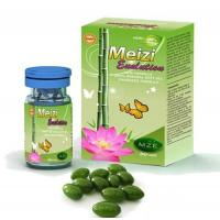Buy cheap Meizi Evolution Botanical Slimming Soft Gel 20 boxes from wholesalers