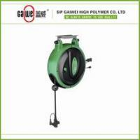 Cable Hose Reel, Cord Reel