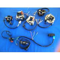 Wholesale Chinese ATV Parts Painless-Universal Wiring Harness - TEST Harness from china suppliers