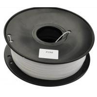 Buy cheap 3D Printer Filament POM(Polyformaldehyde) Model: POM 9998 Units in Stock from wholesalers