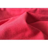 Wholesale BT6451 2/48NM 50%VISCOSE 29%COTTON 21%NYLON from china suppliers