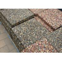 Buy cheap Xeripave Pervious Pavers from wholesalers