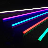 Buy cheap T8 T12 led tube from wholesalers
