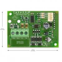 Buy cheap Paradox CVT485 Plug-In RS485 Converter from wholesalers