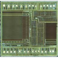 Buy cheap Copy ARM MCU STMicroelectronics STM32F107RCT6 from wholesalers
