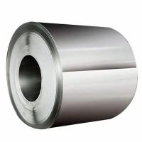 Buy cheap 316/316L stainless steel coil from wholesalers