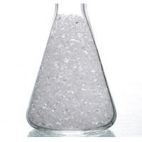 Buy cheap ACRYREX Optical Grade PMMA Resin from wholesalers