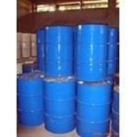 Buy cheap Chemical Water Treatment Jual Anionic Flocculants bmSOLUTION WPA-5205 from wholesalers