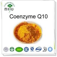 Buy cheap Ph-Intermediates Coenzyme Q10 from wholesalers