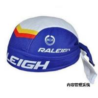 Buy cheap Cycling Bandana from wholesalers