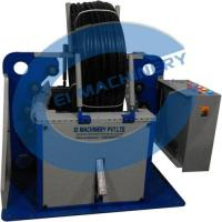 Wholesale Coil Wrapping Machine from china suppliers