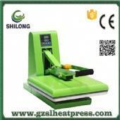 Wholesale Coral Serie New Heat Press Machine from china suppliers