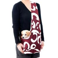 Wholesale PetBag LKB-012 from china suppliers